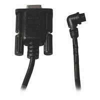 Garmin PC Data Cable 010-10326-01
