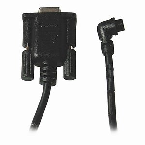 Garmin PC Data Cable 010-10326-01