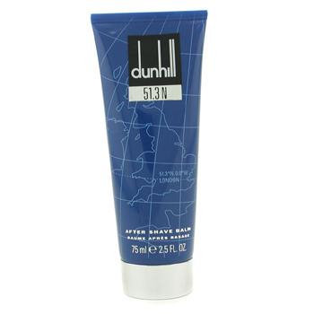 Dunhill 51.3 N After Shave Balm 75ml/2.5oz