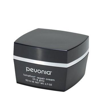 Pevonia lumafirm® Repair Cream - Lift & Glow
