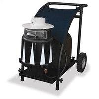 UniFlame - CPSV5100 - Skeetervac - 29 Inch Mosquito Exterminator