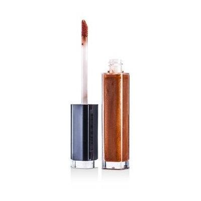 Calvin Klein Delicious Light Glistening Lip Gloss