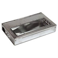 Kness Mfg Company 104-0-004 Pro-Ketch Multiple Catch Mousetrap