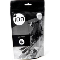 ION iON WiFi PODZ Pack