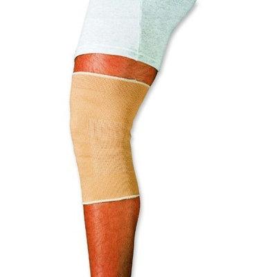 Invacare Slip-On Knee Compression - 14 1/2