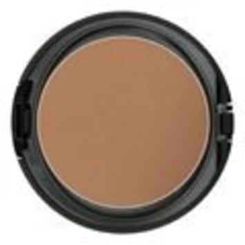 Pressed Foundation Powder 10-WM Larenim Mineral Makeup 9 g Powder