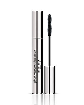 Sisley Phyto-Mascara Ultra-Stretch, Deep Black