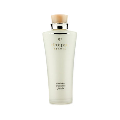 Cle De Peau Refreshing Protective Emulsion n (Unboxed) 50ml/1.7oz