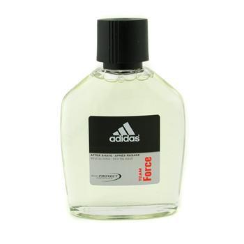 Adidas Team Force After Shave Splash 100ml/3.3oz