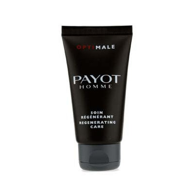 Payot Optimale Homme Regenerating Care 50ml/1.6oz