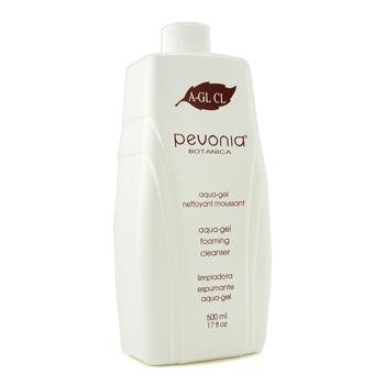 Pevonia Botanica Aqua-Gel Foaming Cleanser (Salon Size) 500ml/17oz