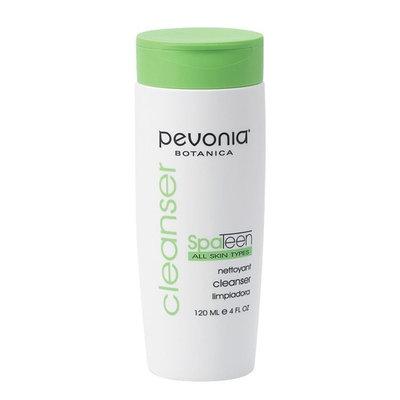 Pevonia SpaTeen® All Skin Types Cleanser