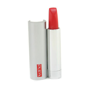 Pupa New Chic Brilliant Lipstick