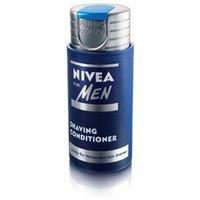 Norelco Consumer Products Co. Niva Lotion Refill for Cool Skin 8000