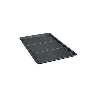 Proselect ZW531 18 Crate Repl Tray Xsm Fits 18x12 In