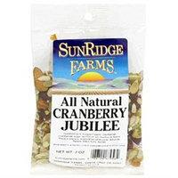 Sunridge Farms 30052 Cranberry Jubilee