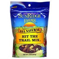 Sunridge Farms 33474 Hit the Trail Mix
