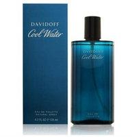 Davidoff Cool Water Men Eau de Toilette Spray 125ml