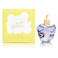Lolita Lempicka Eau De Parfum Spray 100ml/3.3oz