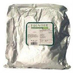 Frontier Herb 34193 Chicken Flavored Broth Powder