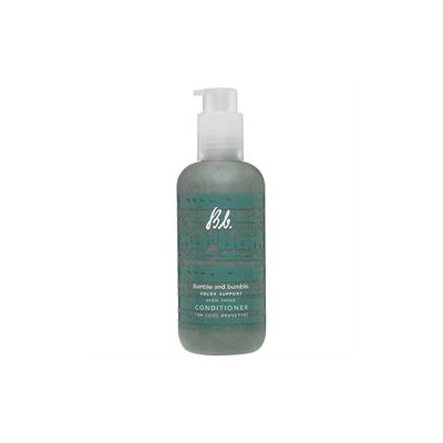 Bumble and bumble. Color Support Cool Brunette Conditioner