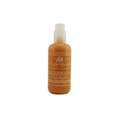Bumble & bumble. Color Support Golden Blonde Conditioner