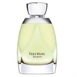 Vera Wang Bouquet Eau de Parfum Spray 50ml