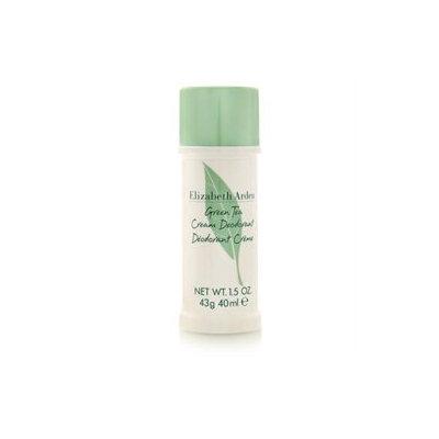 Elizabeth Arden Green Tea Cream Deodorant, 1.5 oz.