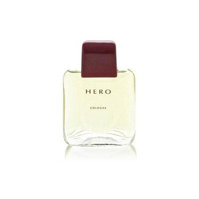 Sports Fragrance Hero Cologne 1.7 Oz By Sports Fragrance