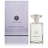 Amouage Reflection Eau de Parfum 50ml