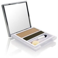 Clinique Eye-Defining Duo Shadow Liner 04 Gilded