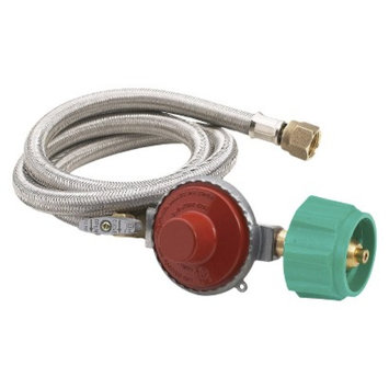 Barbour International Bayou Classic PSI Regulator Hose