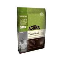 Acana Grasslands - Dog - 5.5 lb