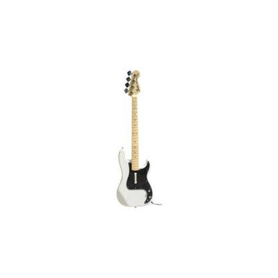 Gamestop Xbox 360 RockBand Guitar Wired