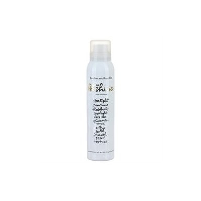 Bumble & Bumble Bumble and Bumble Big Bg. Shine 4.0 oz