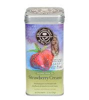 Strawberry Cream Tea by Coffee Bean & Tea Leaf