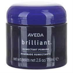 AVEDA by Aveda BRILLIANT HUMECTANT POMADE 2.6 OZ