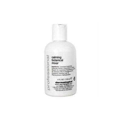 Dermalogica Calming Botanical Mixer Salon Size - 120ml-4oz