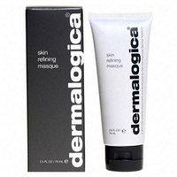 Dermalogica Skin Refining Masque - 75ml-2.5oz