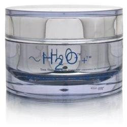 H20 Plus H2O Plus Sea Results Line Mender