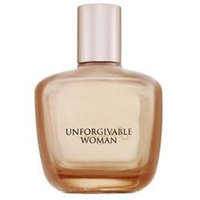 Sean John - Unforgivable Woman 4.2oz Eau de Toilette Spray (No Color) - Beauty
