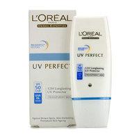 L'Oréal Paris Dermo-Expertise UV Perfect Long Lasting UVA/UVB Protector SPF50 PA+++ for Transparent Skin