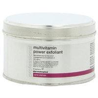 Dermalogica MultiVitamin Power Exfoliant Treatment (Salon Size) 30Caps