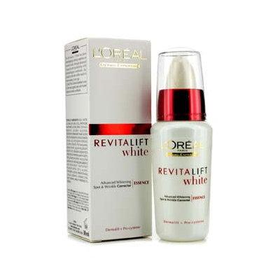 L'Oréal Paris Dermo-Expertise RevitaLift White Advanced Whitening Spot & Wrinkle Corrector