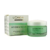 L'Oréal Paris Dermo-Expertise Hydrafresh All Day Hydration Aqua-Essence