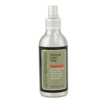 Youngblood Mineral Cosmetics Minerals in the Mist