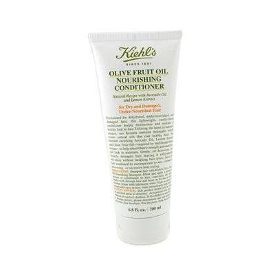 Kiehls Olive Fruit Oil Nourishing Conditioner, 200ml