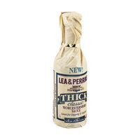 Lea & Perrins Worcestershire Sauce Classic Thick