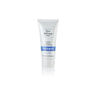 Neutrogena® Pore Refining Mask