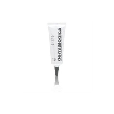 Dermalogica - Total Eye Care SPF 15 15ml/0.5oz